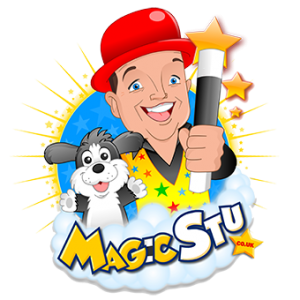 Magic Stu