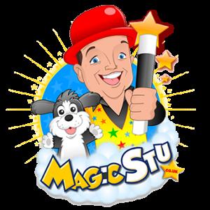 Magic Stu